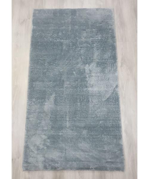 Ковер RABBIT 1005 клей прямой серый/серый